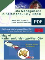 12.Shrestha+Nepal Waste Management