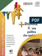 paper_più_donne_per_una_politica_che_cambia_DEF