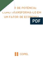 pdf_fator