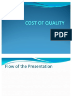 COST_OF_QUALITY(p)_1