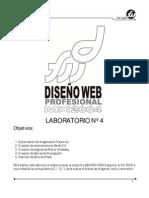 lab4-1226233975290334-8