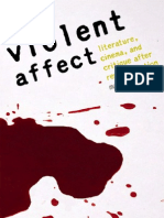 abel-violent_affect_literature_cinema