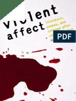 abel-violent_affect_literature_cinema
