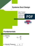DUCT_DESIGN