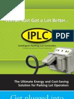 IPLC2006a