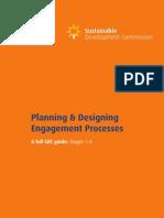 20080101_Planning_Engagement_Full_GuidanceV2
