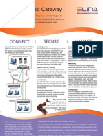 Unified_Gateway_Datasheet