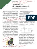 navarro et al [Vjvargas][1]