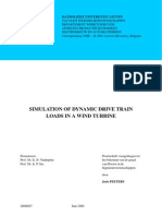 PhD_dissertation_jpeeters