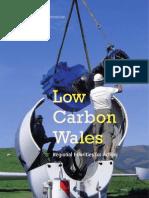 20091112_LowCarbonRegions
