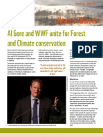 WWF-HoB Newsletter March Final
