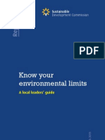 20110301_Know_your_env_limits