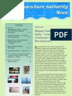 Aqua news pdf