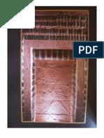 A Sombra das Pirâmides (Egito - Terra dos Faraós, Cap. II)