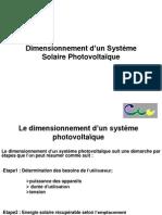 Le_dimensionnement_d_un_systeme_PV