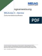 BA_D_MELAview_Service