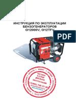 rukovodstvo_benzogeneratory_gesan_g12000