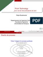 Pinch_Technology