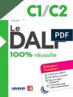 EXTRAIT_DALFC1_C2