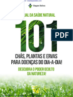 Manual+Saude+Natural+Do+Dr.+Dayan+Siebra