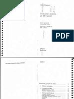 Estructura Interna de Occidente - Otto Brunner_text (1)