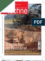 techne 126
