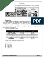 Prova CMT 19_20 Pg10