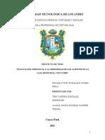 MODELO DE PROYECTO DE TESIS (2) YENI ARREGLADO Y FALTA