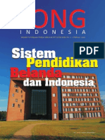 JONG-Indonesia-Edisi-2-Februari-2010