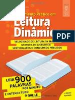 Treinamento Prático Em Leitura Dinâmica Alberto Dell'Isola