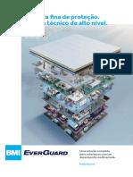 Catálogo BMI Everguard