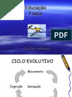 Curso_Atividade_Fisica-Def_Mental-Cristina_Heitzmann