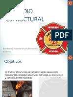 02 Incendio Estructural Leccion 2
