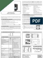 Manual-de-Instrucoes-MT48_r0