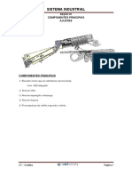 CR 9060 - 01-Sistema Industrial