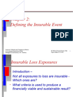 Ch02_Insurable_Event