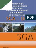 SGA_SEBRAE_Unidade_Conservacao[1]