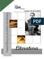 3-LITERATURA 4to (1 - 16)