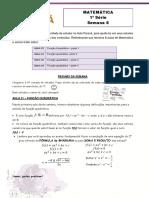 matematica_1ano_trilha_6semana