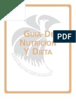 uoa_diet_nutrition_es