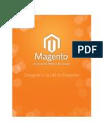 MagentoDesignGuide