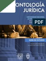 Guia-Deontologia-Juridica (2)