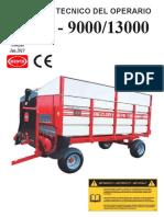 VFM 9000_13 - JANEIRO_2014 - ESPANHOL-5565 (1)