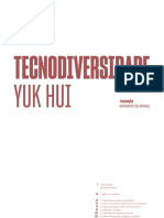 ubu-tecnodiversidade-trecho_circuito-01