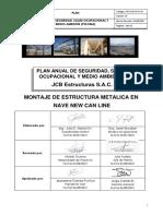 1. Sig-ssoma-pl-01 v01 Plan Ssoma Jcb 2021-Bakus