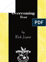 overcoming_fear_ebook