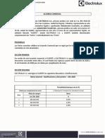 REBATE ELECTROLUX_06112020