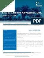 SAL_Caldeira_Newsletter_126