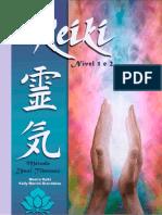 Apostila reiki 1 e 2 PDF (2) (1)