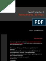 02_REVESTIMIENTO DE PISOS